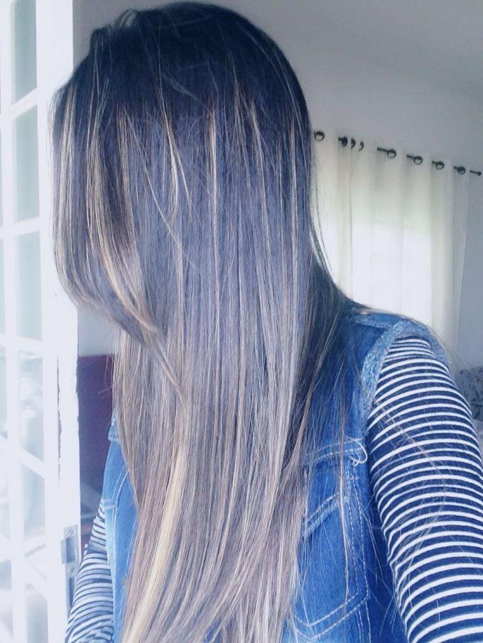 cabelo pantene1